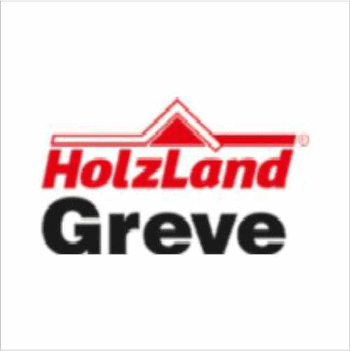Logo Holzland Greve