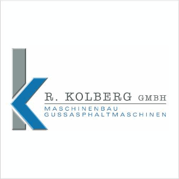 Logo R. Kolberg GmbH