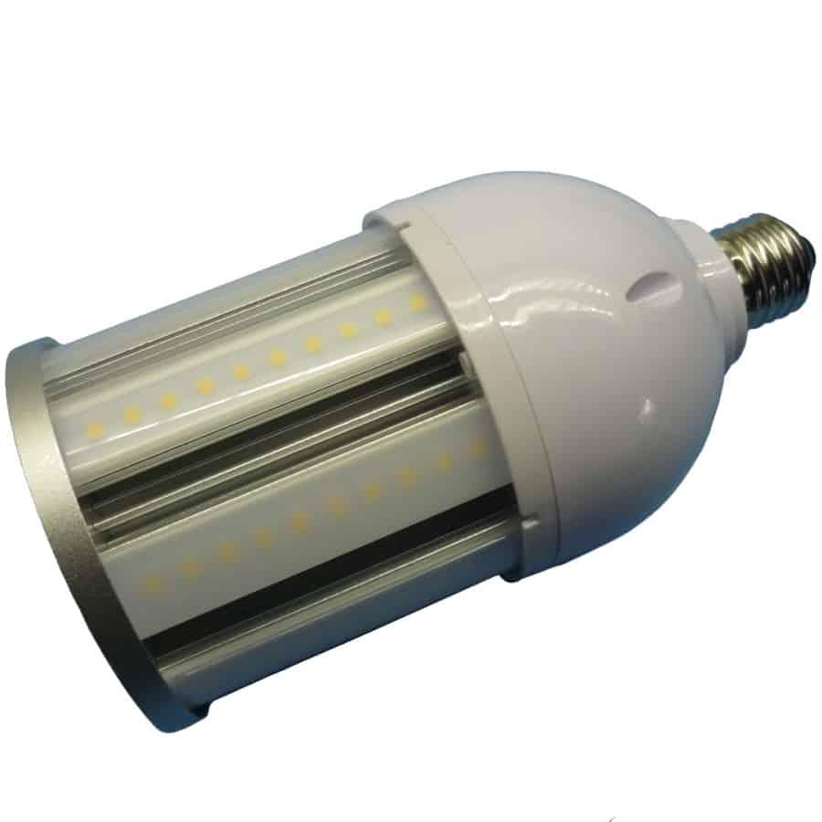 BOSSE E27-/E40-LED-LEUCHTMITTEL der Marke Leuchtfeuer des Herstellers Lehner Dabitros