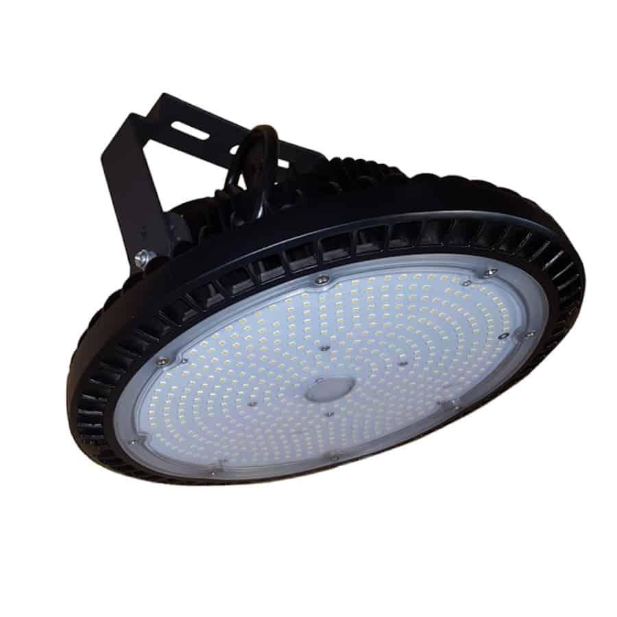 JELLA LED-FLÄCHENSTRAHLER der Marke Leuchtfeuer des Herstellers Lehner Dabitros