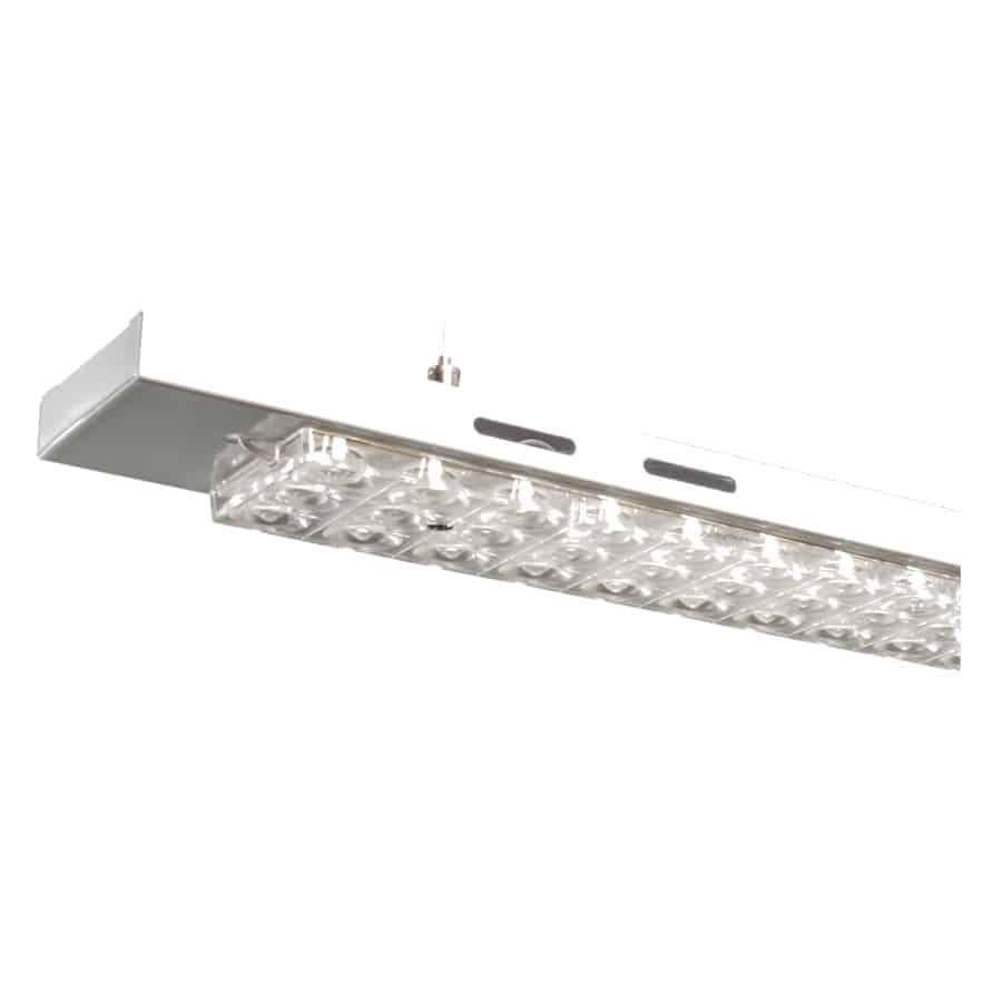 LENKE LED-MODERNISIERUNGSLEUCHTE der Marke Leuchtfeuer des Herstellers Lehner Dabitros