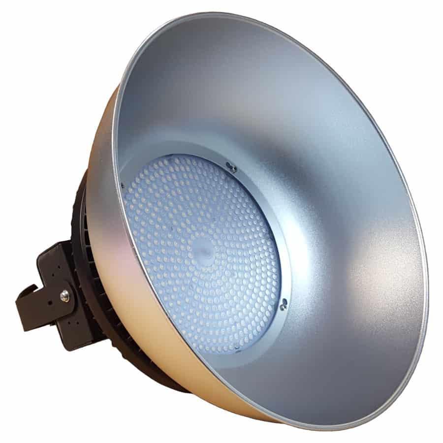 MENNO LED-DECKENSTRAHLER der Marke Leuchtfeuer des Herstellers Lehner Dabitros