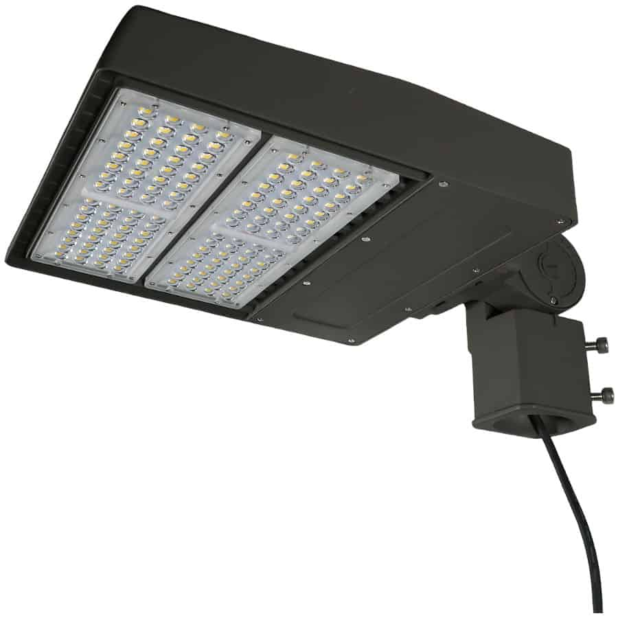 STINE LED-STRASSENLEUCHTE der Marke Leuchtfeuer des Herstellers Lehner Dabitros