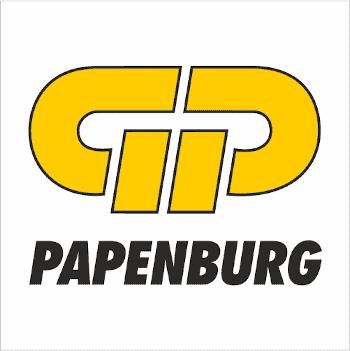 Logo Papenburg