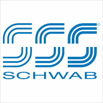 Logo Schwab