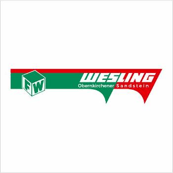 Logo Wesling