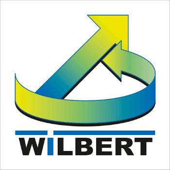 Logo Wilbert