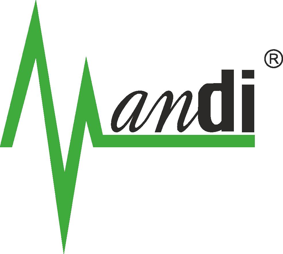 Logo andi - effektive LCD Industrietechnik des Herstellers Lehner Dabitros